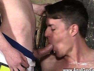 Gay guys stud horny mckenzie já está vinculado, mas matt tem um