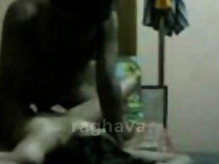 Nargis saifi teve relações sexuais com tio após o casamento enganando no marido 3 indian