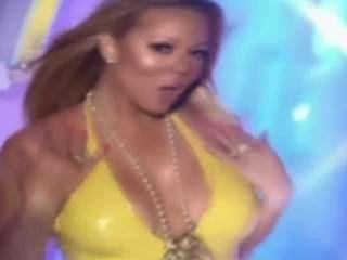Bianca bauchamp látex maid show scheiss transvestitenschweine ausrotten