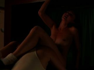 Kimiko glenn como ribeiro soso em quente prisão lésbica cena